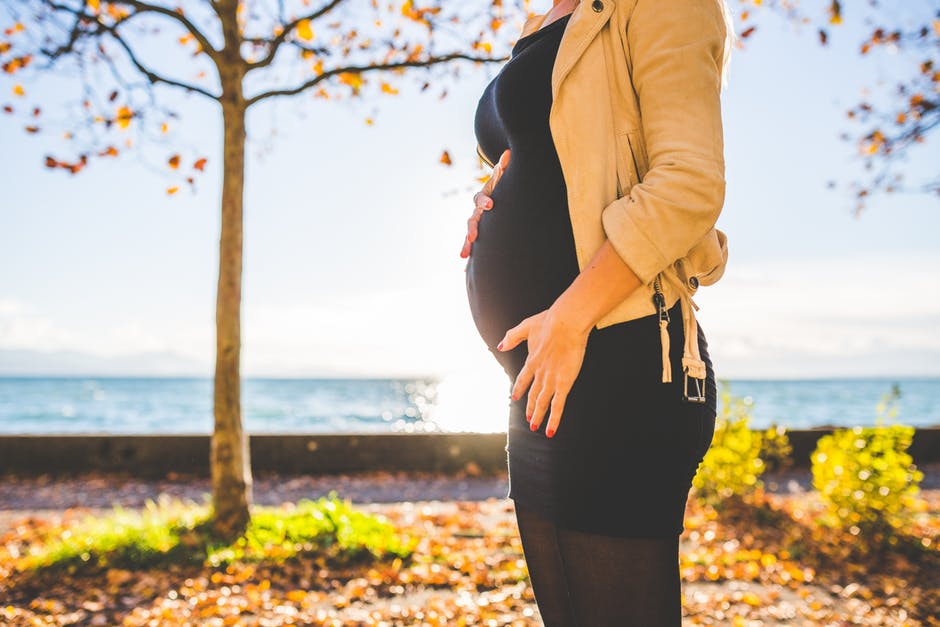 Pregnancy Gingivitis and Other Unknown Side Effects
